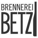 Brennerei-Betz