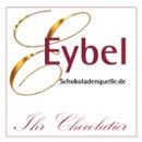 Eybel-Schokoladenquelle