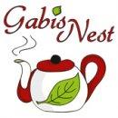 Gabis-Nest