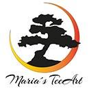 Marias-Teeart-130x130