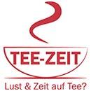 TEE-ZEIT-130x130
