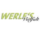 werles-vielfalt
