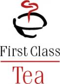 First Class Tea
